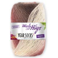 Wolle und Garne