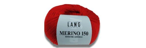 Merino 150