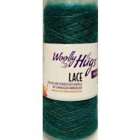 LACE (Woolly Hugs)