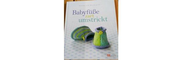 Babys / Kleinkinder