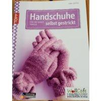 Handschuhe, Mützen, Schals etc