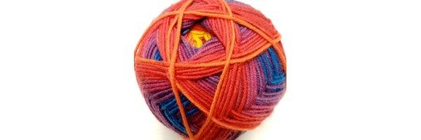 Merino 120  color (Ferner)