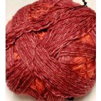 Zauberberball Cotton