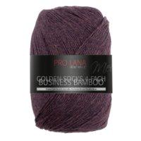 Golden Socks Business Bamboo   4f. 100g. 0,5kg