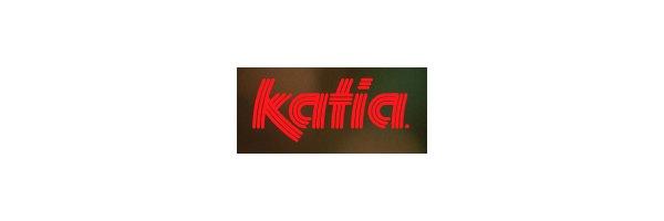 Katia Wolle