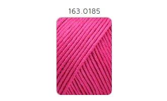 Golf, Pink
