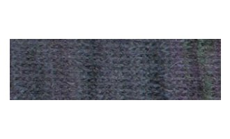 Kidsilk Haze Stripe, Anthrazit-Grün-Violett