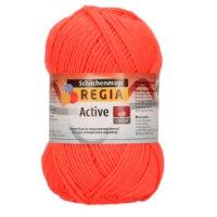 Regia Active, Orange