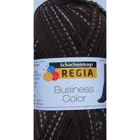 Regia Business Color, Braun