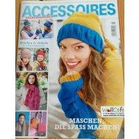 Accessoires, Heft 03/14
