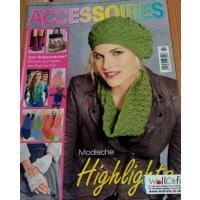 Accessoires, Heft 01/12