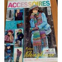 Accessoires, Heft 03/11