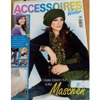 Accessoires, Heft 04/11