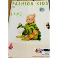 Fashion Kids 168