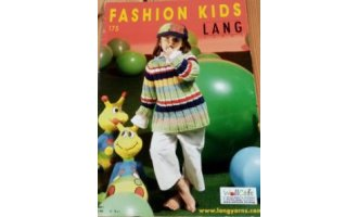 Fashion Kids 175