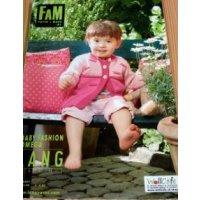FaM, Heft 181, Baby Fashion Omega