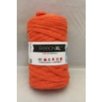 Ribbon XL, Orange