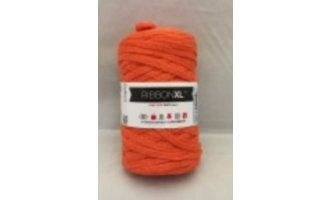 Ribbon XL, Orange