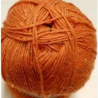 Fortissima, Orange