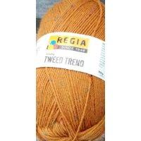 Tweed Trend, Ocker