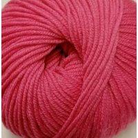 Bucaneve,  Pink