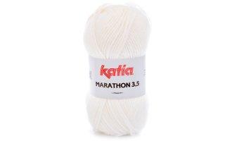 Marathon,Weiss