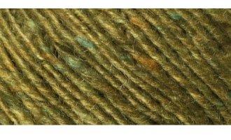 Moahir-Tweed, Anis