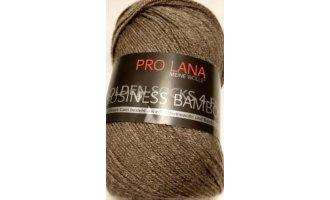 Business Bamboo, Braun