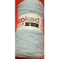 Ribbon XL, Powder Blue