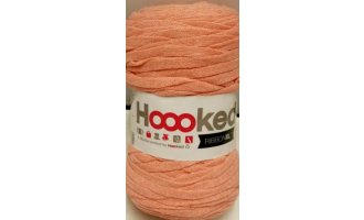Ribbon XL, Iced Apricot