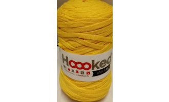 Ribbon XL, Lemon Yellow