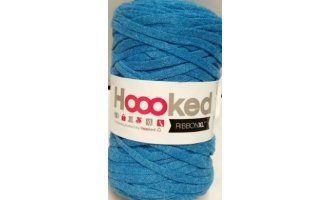 Ribbon XL, Imperial Blue