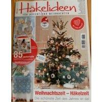 Anna Special - Häkelideen für Advent und Weihnachten