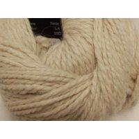 Llama Soft, Winterweiss