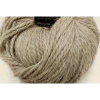 Llama Soft, Hellgrau