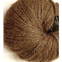 Llama Soft, Braun