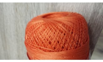 Anchor Freccia, Orange