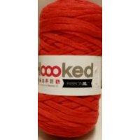 Ribbon XL, Lipstick Red