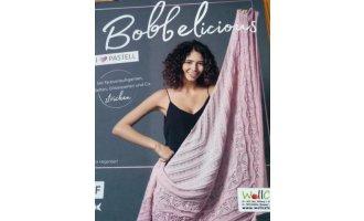 Bobbelicious - Stricken mit Farbverlaufsgarn