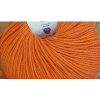 Babysoft, Orange