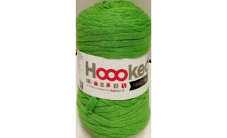 Ribbon XL, Salade Green
