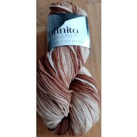 Infinito, Hellbrau-Camel