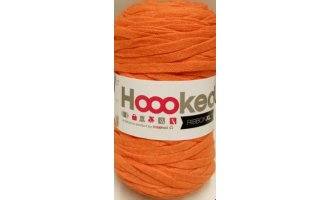 Ribbon XL, Dutch Orange