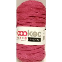 Ribbon XL, Crazy Plum