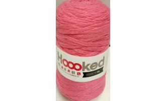 Ribbon XL, Bubblegum Pink