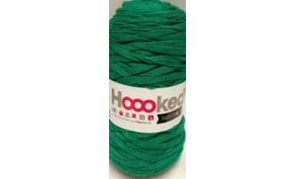 Ribbon XL, Lush Green