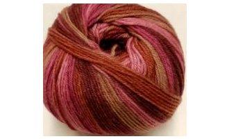 Vielseitige 210, Fuchsia-Pink-Rosa-Rost