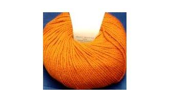Merinocot, Orange