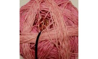 Zauberball Cotton, Frühlingsanfang