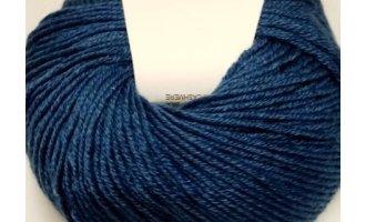 Feeling, Jeansblau